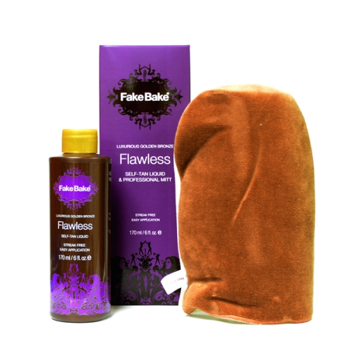 Fake-Bake-Flawless-6-ounce-Self-Tan-Liquid-and-Professional-Mitt-4af18ea1-2890-4d53-aa42-1a248e116bfd_600