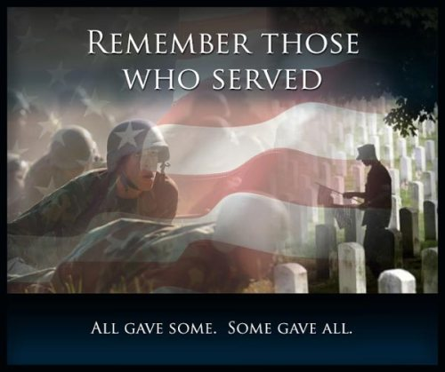 Good-Memorial-Day-Thank-You-Quotes-4.jpg
