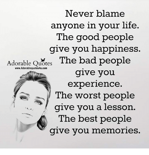 never-blame-anyone-in-your-life-the-good-people-give-4252803